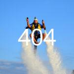 Eroare 403 Jetpack