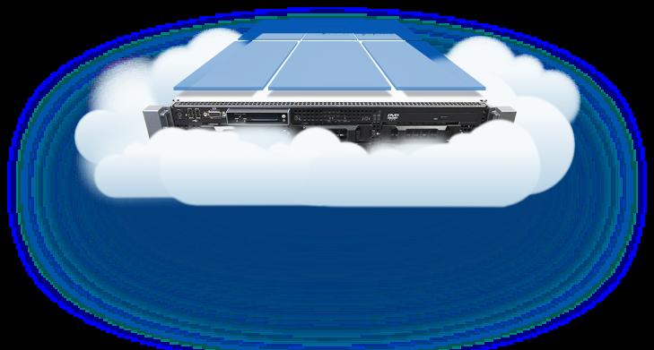 Instalare cPanel pe VPS cu CentOS 6