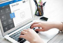 Cele mai bune firme de web hosting din Romania