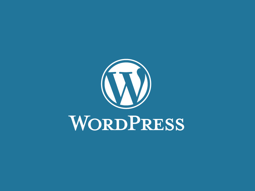 cel mai bun hosting WordPress