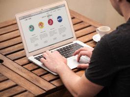 Cea mai buna varianta de hosting pentru firmele mici