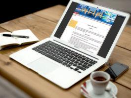 4 sfaturi pentru a alege cel mai bun server VPS